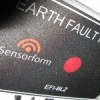 Cable Fault Indicator